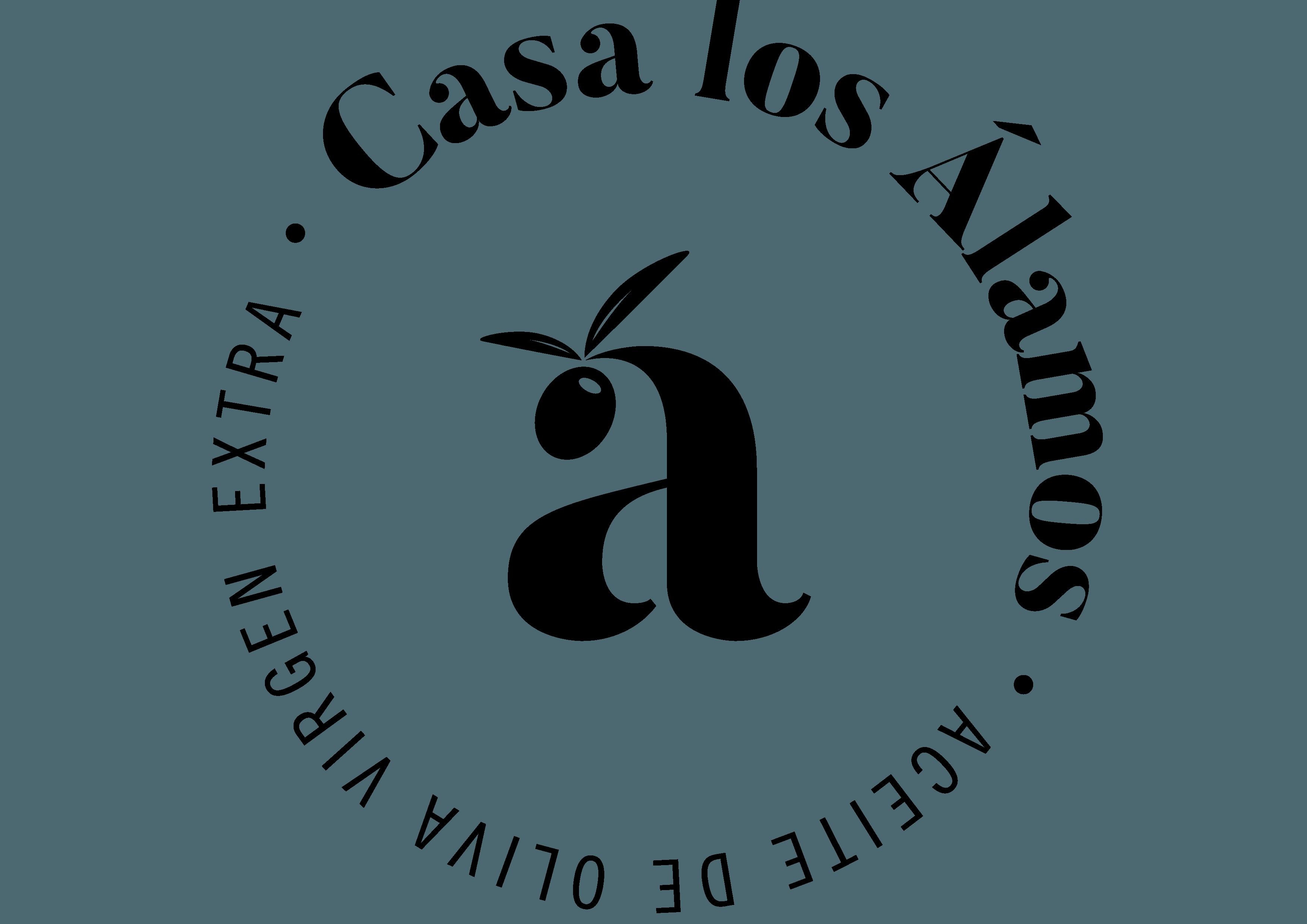 Casa Los Alamos - Aceite de Oliva